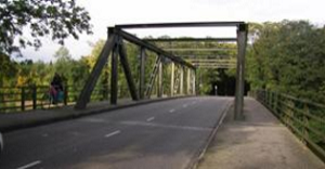 Verkeersveiligheidsaudit Rondweg Lochem