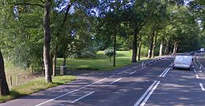 Verminderen aansluitingen Heerderweg