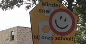 Evaluatie Brede School Heerde