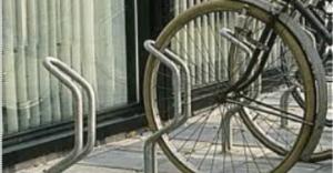 Fietsonderzoek gemeente Hoorn
