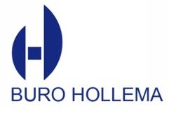 Buro Hollema
