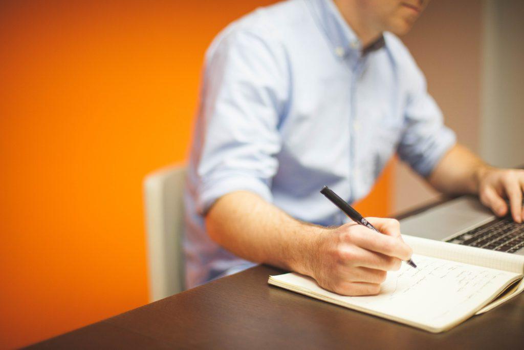 Advies, ondersteuning & project management