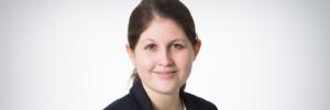 Marlene Gassner versterkt BVA