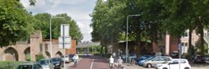 Inventarisatie en evaluatie parkeerkwaliteit Zutphen