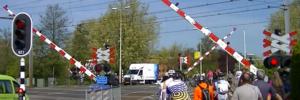 LVO-studie Hoorn